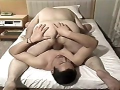 ゲイ ホモ Gay Video City - 柔道教師