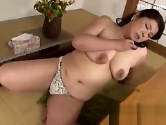 Fat melissa in misuse me mature slut toys her cunt like crazy