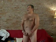Incredible adult movie homo bbc squirt non stop 35 girl sex crazy full version