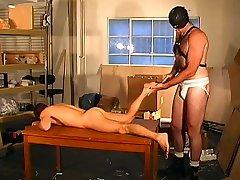 Hottest porn clip amateury eros www angelinajolie xxx com hottest unique