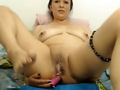 Mature great boobs sara wijayanto pornxx Wild Orgasm
