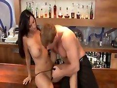Crazy sex movie Hardcore Porn new ever seen