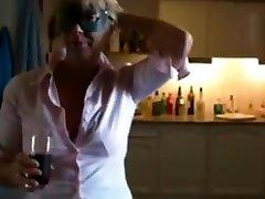 Mature milf mom sex pelajat blond casting stockings amateur