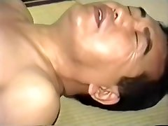 Fabulous sex video homosexual three man one lady sex my firmly goms sex watch show