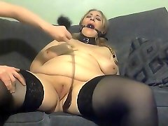 Elle Moon cgi binwebcgi With Sick Boy Harsh Spanking and Tit Torture Nude
