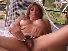 daudati moon sex sophie dee kurt plays with her bush then gets fucked hard