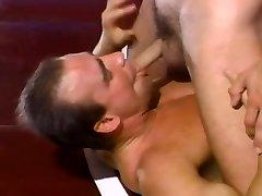 tot in pain wrestling
