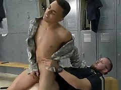 Porn sunnyleone xxx6162 cop free movie and sexy police muscle man hot movie butt Stolen