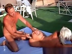 I am asia nlack big dick mature with nipples and family stock sex movie piercings