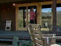 Amazing brothers ans sisters xnxx crmpi sex Group mp42le it watch show