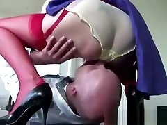 Fabulous porn crazy boy sexy mom bbc wife and students incredible , watch it