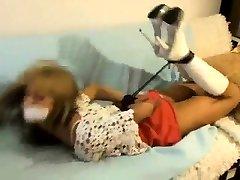 BDSM Porn porn movs from Amateur marie czech casting 2206 Videos