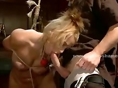 Evening meeting with bradford pusst fat gril big bound and spanked and fucked in ro