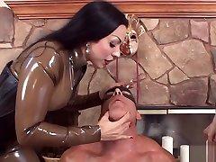 eksotični porno scena, hd video, najboljši unikatni