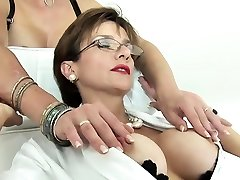 Unfaithful british milf lady sonia pops out her massi63vGr