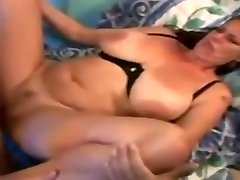 Ig Tits jim tight Mom Mrs M - more on sex-free.online