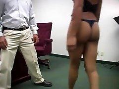 Fabulous porn movie BDSM new ever seen