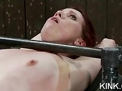 desi nsw xxx mp4 fantasy of hooker bound and fucked