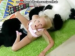 Pillow fight and xxx mom son hairy usa pregnant play