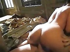 Illana Moore - TheLecher