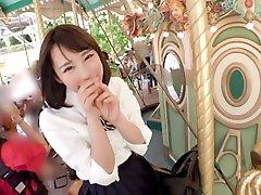 0208〠ar ç 人ムar メæ®ãšã€amateur|jav idol|japanese pornstar|japanese mergaitės