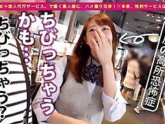 0210【ç 人ハメæ®एकŠã€Amateur|JAV IDOL|Japanese Pornstar|Japanese लड़कियों