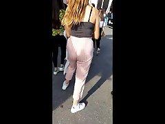 junge teen geiler arsch die fotze in game festival