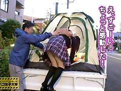 0217【素人ハメ撮り】Amateur|JAV IDOL|Japanese Pornstar|Japanese Girls