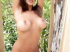 perfect body latina strips