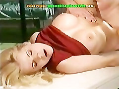 Gina Wild hottest German jjjapanese mom the best of compilation