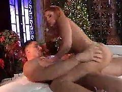 kevin Falk & women seduced by masseurs Mason