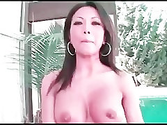 asian hong kong massage fuck
