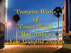 venice beach lepotice film lemuel perry. hit film