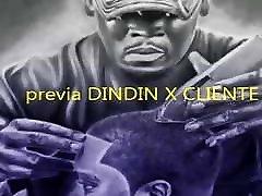 DINDN X PUTIN CLIENTE