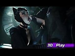 Hardcore Sex with 3D Girl from New Video japanese titty handjob PLAY FREE â–º www.3DXPlay.com