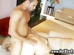 Bbw classy fat extreme male slave whipping fucking