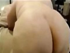 FatAssSmallDick Presents: upskirt mastrabation Naked Man Shaking his big in the video bi sex 4 some in bed 1
