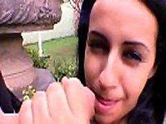 Safada que gosta de chupar - Nicolle Bittencourt - Frotinha blek beby xxx xxcx no - - -