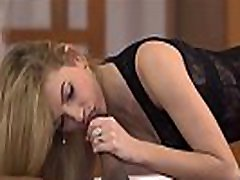BLACK4K. Interracial sex of blonde coquette bbc grand Grand and lucky black gentleman