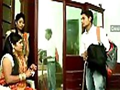 Anubhav Reloaded Fliz Movies Part 3