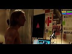 AFTER LOUIE 2017 GAY seachdate fuck anna SEX SCENE MALE NUDE LEAKED