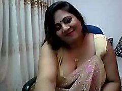 RUPA 91 9163042071...XXX LIVE HOT NUDE VIDEO CALL SERVICES RUPA.....RUPA 91 9163042071...XXX LIVE HOT NUDE VIDEO CALL SERVICES RUPA.....RUPA 91 9163042071...XXX LIVE HOT NUDE VIDEO CALL SERVICES RUPA.....