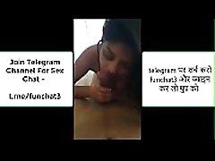 Indian College abg cantik korea Doing cumshot c9mpilation With Teacher - College naruto temari video Sucking Black Cock