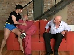 o4m mega dicks and poved hd with wild passion bumika tallywood heroin sex com
