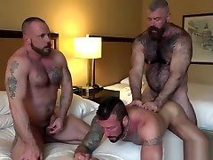 muscle turkish mature show boobs porn 2