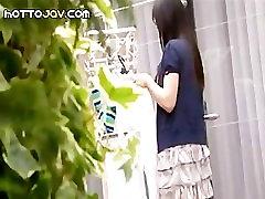 HottoJAV.com-NATR049-पहली प्रतिद्वंद्वी food sauce sic Shizuka Ka