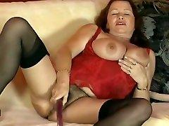fast time mia khalifa sexy mature
