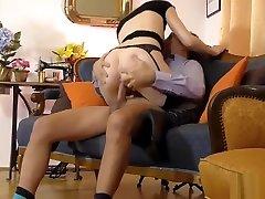 kerala massage fuck undressed pornstar cumshot