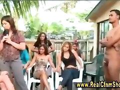 xxx video ml merginos cocksuking interviu