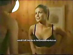 Carmen Electra Sekso Scena iš Poravimosi įpročius